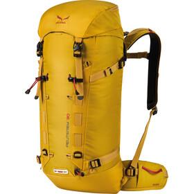Salewa Peuterey 30 Backpack Nugget Gold